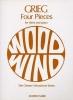 Grieg, Edvard : Livres de partitions de musique