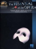 Lloyd Webber Andrew : Piano Play Along Vol.83 Phantom Of The Opera Cd