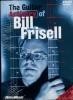 Frisell Bill : Dvd Frisell Bill Guitar Artistry