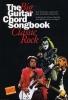 Big Guitar Chord Songbook Classic Rock 70 Classics