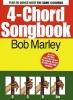 Marley Bob : Marley Bob 4 Chord Songbook Hits 20 Titles