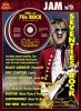 Jam With Seventies Rock Guitar Tab 2 Cd