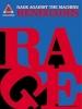 Rage Against The Machine : Rage Against The Machine Renegades Tab
