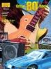 Great '80s Rock