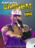 Eminem : Eminem Rap With Lyrics