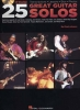 Great Guitar (25) Solos