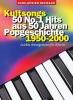 Kultsongs 50 No.1 Hits 1950-2000 Pvg Heumann