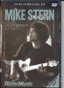Stern Mike : Dvd Stern Mike Guitar Instructional