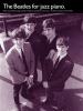 Beatles The : Beatles Jazz Piano