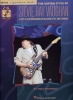 Vaughan Stevie Ray : Vaughan Stevie Ray Guitar Styles Of Signature Licks Tab Cd