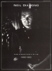 Diamond Neil : Diamond Neil The Greatest Hits 1966-1992 Pvg