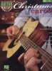 Guitar Play Along Vol.62 Christmas Carols Tab Cd
