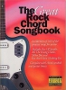 Great Rock Chord Songbook