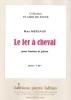 Mereaux Max : Le Fer A Cheval