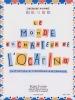 André : Monde Enchanteur De L'Ocarina Initiation A L'Ocarina