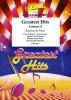 Joplin Scott : Easy Winners (5)