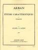 Arban, Jean-Baptiste : Livres de partitions de musique