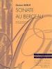 CLARINETTE 3 Clarinettes (trio) : Livres de partitions de musique
