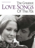 Greatest Love Songs Of The 70S Pvg