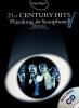 Guest Spot 21St Century Hits Sax Cd