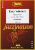 Joplin Scott : Easy Winners