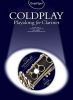 Guest Spot Coldplay Playalong For Clarinet 2Cd