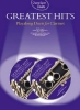 Guest Spot Duets Greatest Clarinet 2 Cd