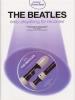 FLUTE A BEC Chanson : Livres de partitions de musique