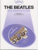 Guest Spot Junior Beatles Flute Cd