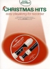 Guest Spot Junior Christmas Hits Easy Playalong Recorder Cd