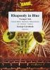 Gershwin George : Rhapsody in Blue (Trumpet Solo)