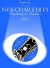 Guest Spot New Chart Hits Clarinet Cd