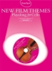 Guest Spot New Film Themes Cello Cd