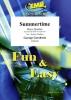 Gershwin George : Summertime