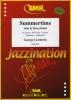Gershwin George : Summertime (Eb or Bb Cornet Solo)