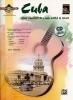 Guitar Atlas Cuba Tab Cd