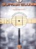 Guitar Clues Operation Pentatonic Greg Koch Tab Cd