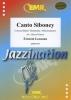 Lecuona Ernesto : Canto Siboney