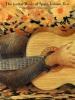 Guitar Music Of Spain Vol.2