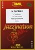 Gershwin George : A Portrait (Armitage)