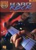 Guitar Play Along Vol.03 Hard Rock Tab Cd