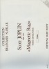 Joplin Scott : Magnetic Rag