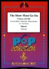 Queen : The Show Must Go On (Chorus SATB)
