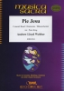Lloyd Webber Andrew : Pie Jesu