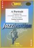 Gershwin George : A Portrait (4 Trombones Solo)