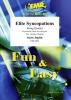 Joplin Scott : Elite Syncopations