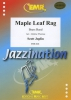 Joplin Scott : Maple Leaf Rag
