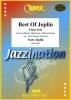 Joplin Scott : Best Of Joplin