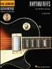 Hal Leonard Guitar Method Rhythm Riffs Tab Cd