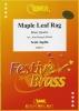Joplin Scott : Maple Leaf Rag (Michel)